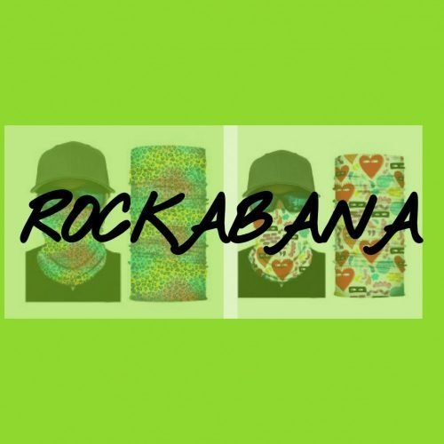 ROCKABANA