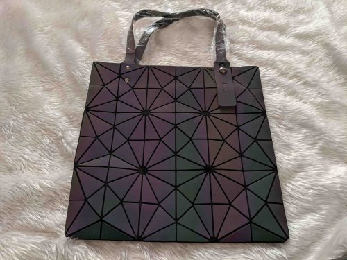 Dazzle Summer Tote Bag