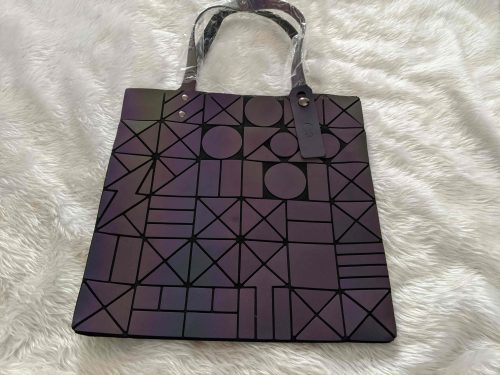 Dazzle Kerry Tote Bag