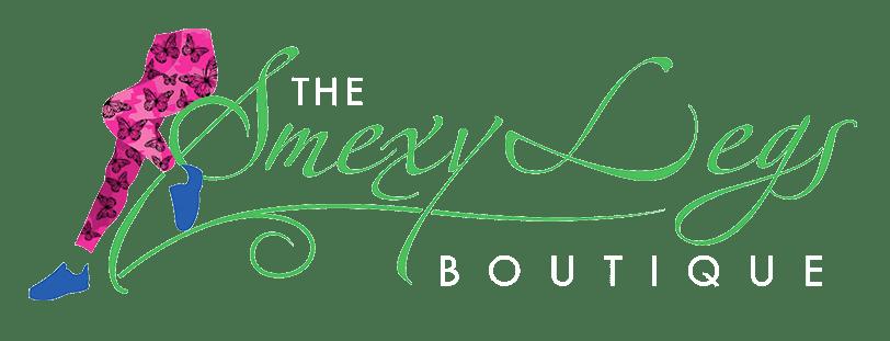 Smexy Legs Logo